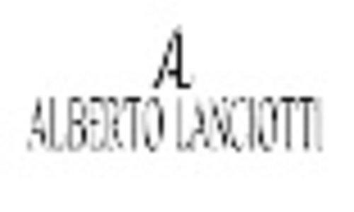 Alberto Lanciotti