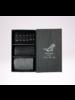 Marcoliani Marcoliani 3 Pack Socks Gift Box