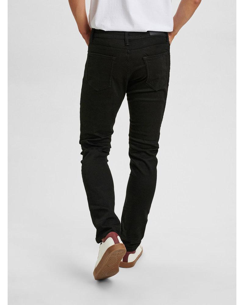 Gabba Gabba Jones K1911 Jeans
