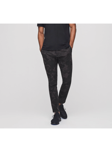 DL 1961 Jay Track Chino Pants