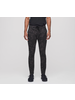 DL 1961 DL1961 Jay Track Chino Pants