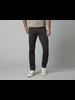 DL 1961 DL 1961 Nick Slim Dewey Ultimate Knit Pants