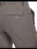 Mason's Mason's Torino Galles Pattern Chino Pants
