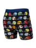 SAXX ULTRA Boxer Brief / The Huddle Is Real