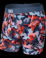 SAXX ULTRA Boxer Brief / Jungle Canopy