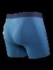 SAXX ULTRA Boxer Brief / Indigo