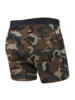 SAXX VIBE Boxer Brief / Woodland Camo