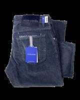 Jacob Cohen UQM06 Nick Slim 5-Pocket Corduroy