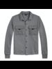 Wahts Wahts PATTON Sweat Shirt Jacket