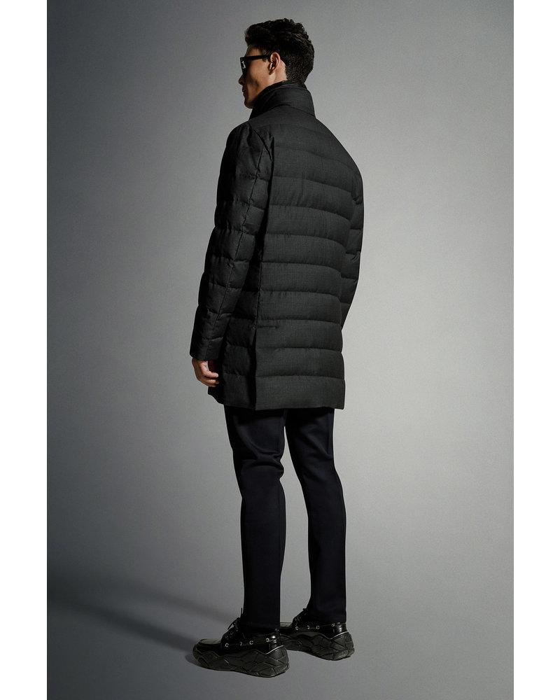 Montecore Down Coat