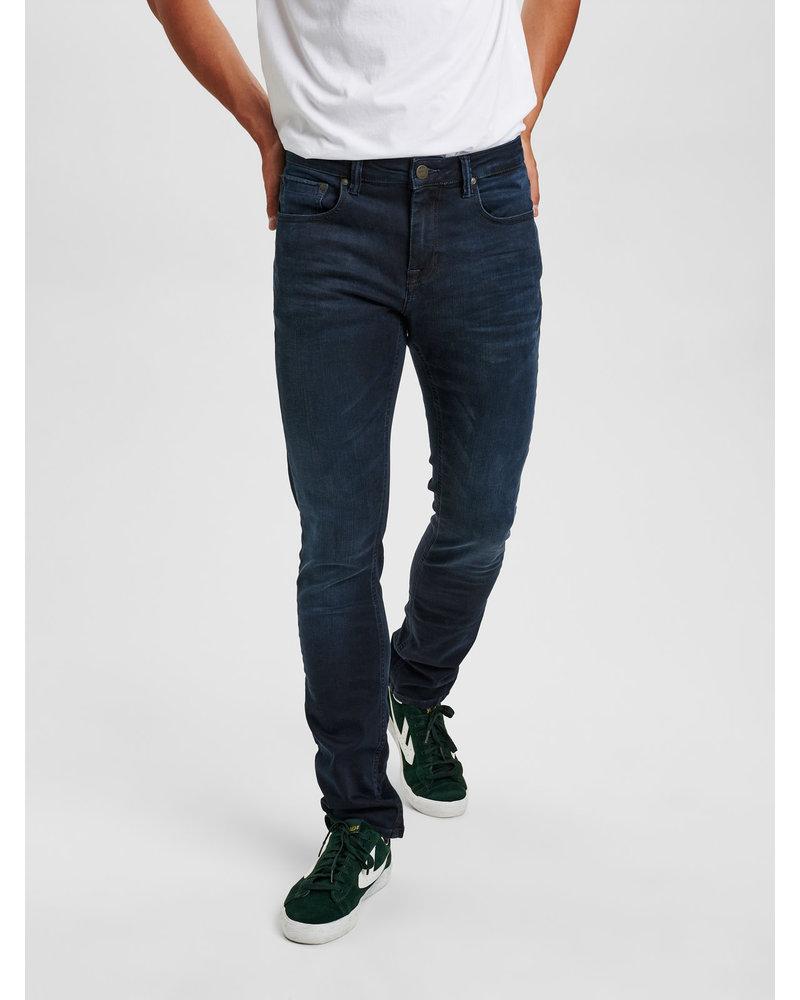 Gabba Gabba Jones K2291 Jeans