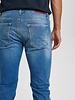 Gabba Gabba Jones K2615Lt Jeans
