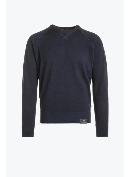 Parajumpers Jude Merino Wool Sweatshirt
