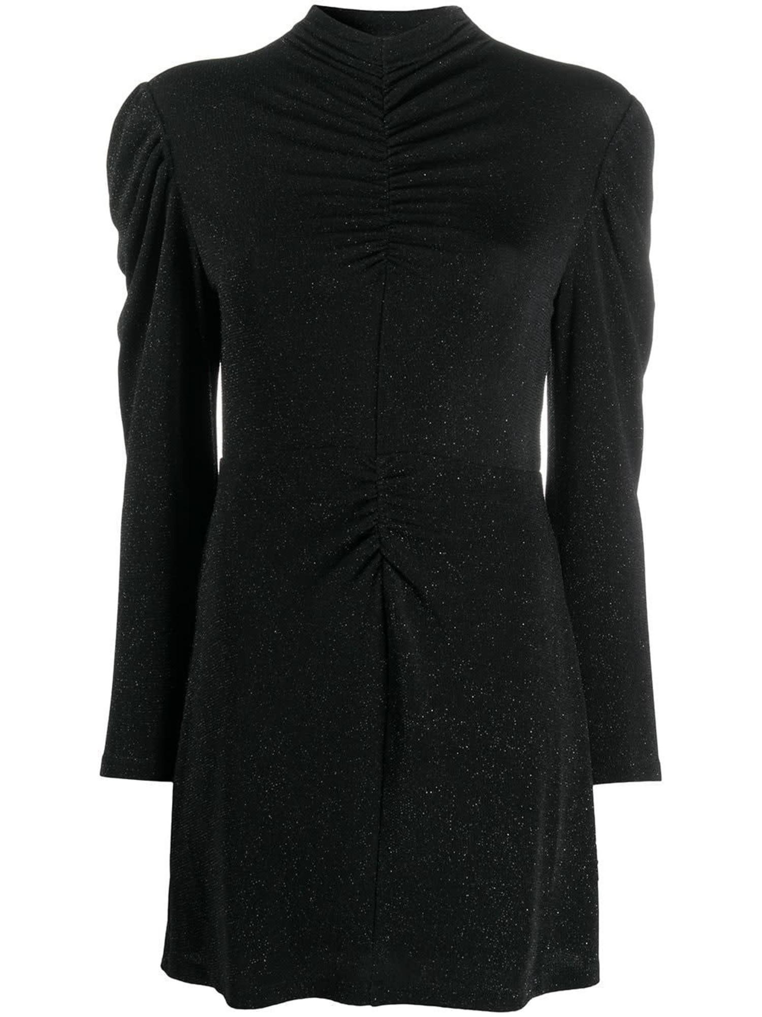 Iro Hasti Dress Billie Boutique