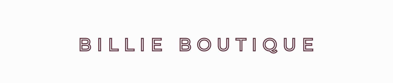 Billie Boutique