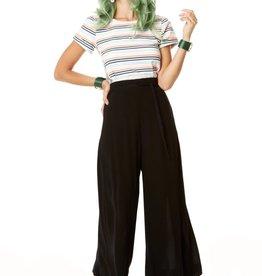 Annie 50 Pantalon Arlequin PE20 Annie 50