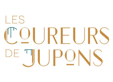 Les Coureurs de Jupons