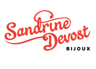 Sandrine Devost