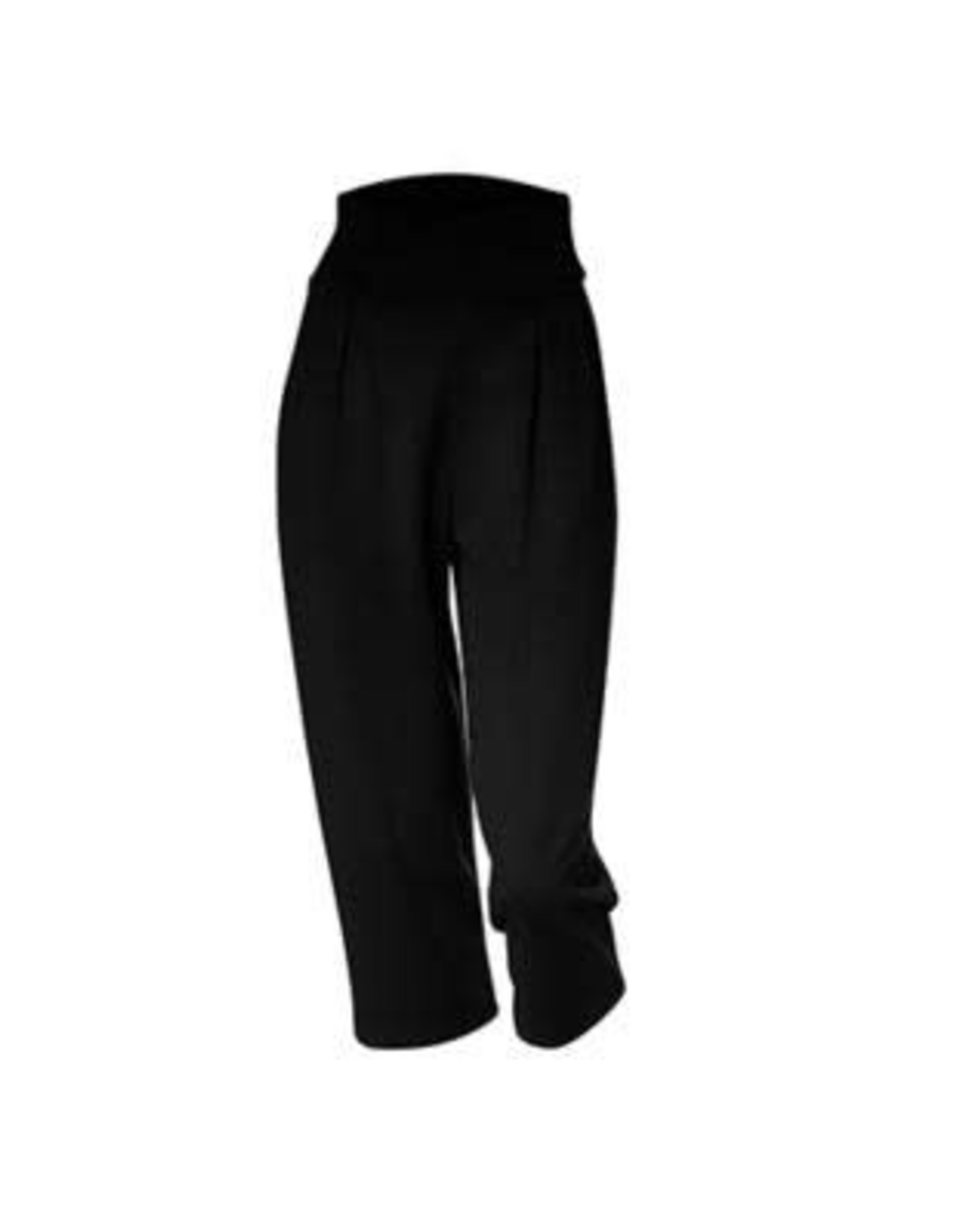 Melow Pantalon Wilfred PE20 Melow