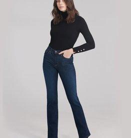 Yoga Jeans Classic Rise Straight 1920 AH1920 Yoga Jeans