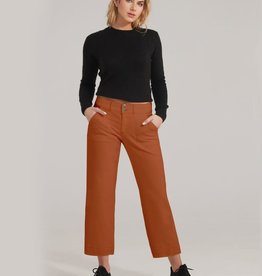 Yoga Jeans Classic Rise Wide Leg 1940 PE20 Yoga Jeans