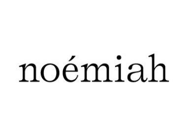 Noemiah