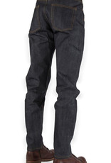 Naked and Famous Jeans Easy Guy Naked & Famous
