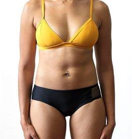Selfish Swimwear Culotte taille basse Erica PE18 Selfish Swimwear