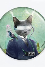 So Meow Aimant KAT 2000 So Meow
