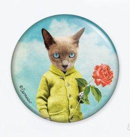 So Meow Aimants Le Petit Prince So Meow