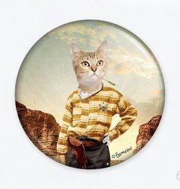 So Meow Aimants Catboy So Meow