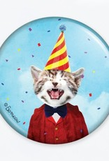 So Meow Aimants Party So Meow