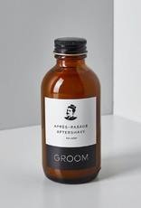 Groom Après-Rasage Splash 100ml Groom