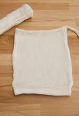Julie Carmichael Textiles Sac-filet 8x10 po Collection Zero Julie Carmichael
