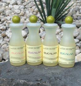 Eucalan Savon à lessive sans rincage Eucalan