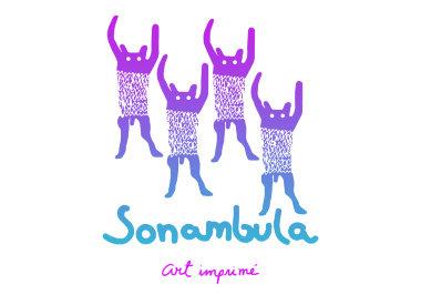 Sonambula