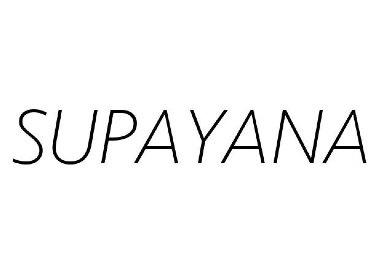 Supayana