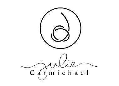 Julie Carmichael Textiles
