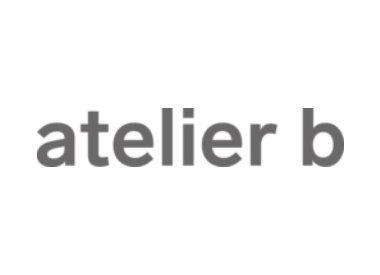 Atelier B.