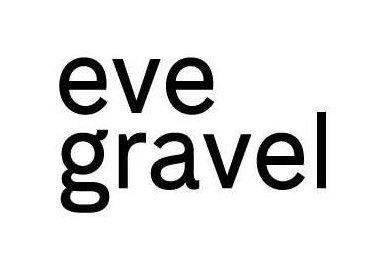 Eve Gravel