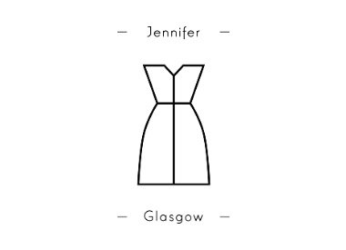 Jennifer Glasgow