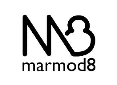 Marmod8