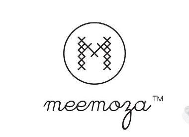 Meemoza