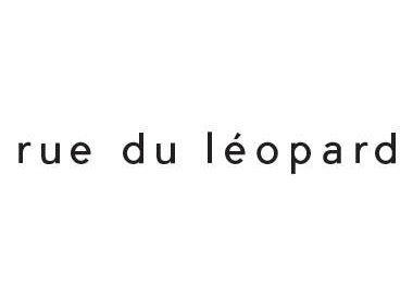 Rue du Léopard