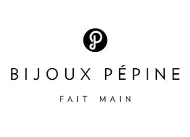 Bijoux Pepine