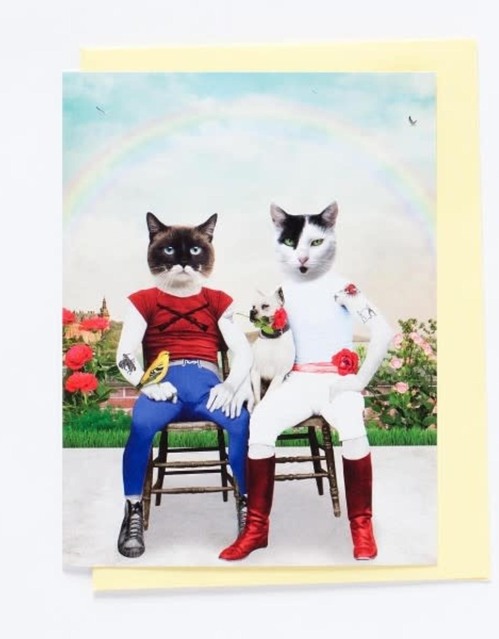 So Meow Carte So Meow Francisco et Orlando