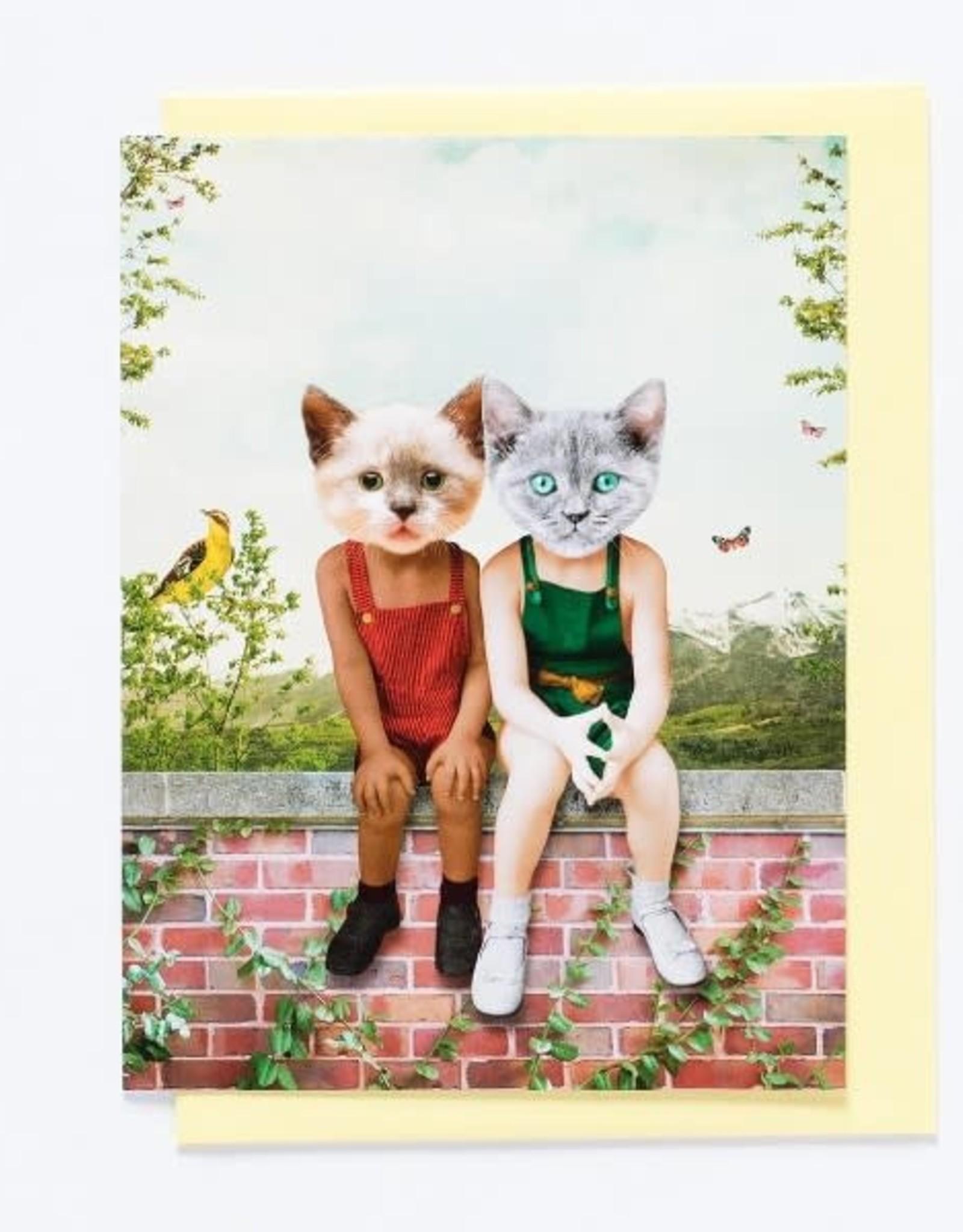 So Meow Carte So Meow Ensemble