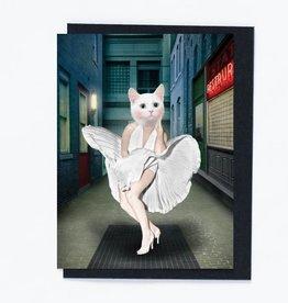 So Meow Carte So Meow Meowilyn