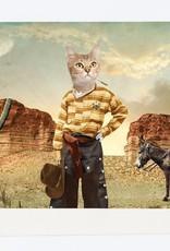 So Meow Carte So Meow Catboy