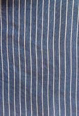 Ramonalisa Robe Cottonwood PE20 Ramonalisa Dark Stripes